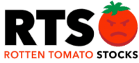 Rotten Tomato Stocks